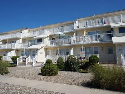 Photo for Located close to shopping, restaurants, a community park and a short walk to the beach