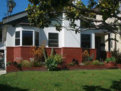 Photo for 4BR House Vacation Rental in Redondo Beach, California
