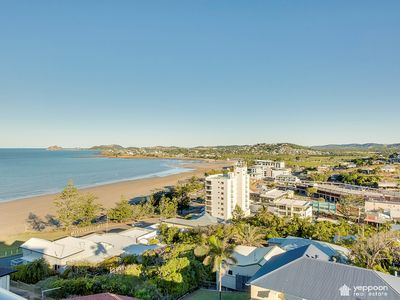 Photo for AMAZING SEA VIEWS IN THE HEART OF YEPPOON