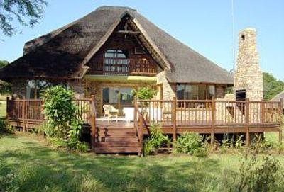 Photo for 'Phabeni' - A Stunning Private 2-Storey Villa ideal for Safaris.