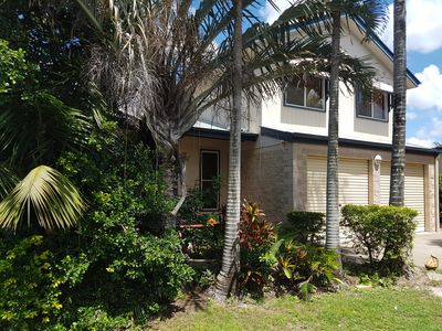 Photo for 8 Hakea Place -  Family Home on a Quiet Street, Close to Beach & Shops, Pet Friendly