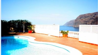 Photo for The Beautiful Villa With Sea View