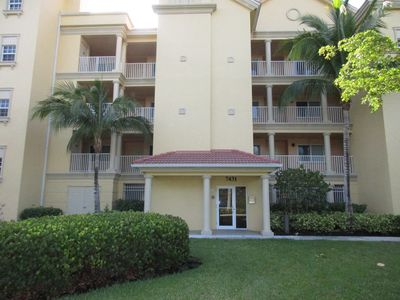Photo for Newer beautiful 3 Bedroom, Bella Lago  Fort Myers Beach
