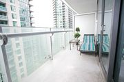 Apartments Kingdom. Modern Condominium near CN Tower