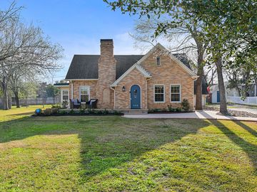 College Park, College Station, TX, USA