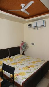 Photo for PG NESTAWAY-Budget Double Room [B]