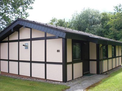 Photo for 2 bedroom accommodation in Waldbrunn