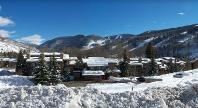 photo for 1br condo vacation rental in vail colorado