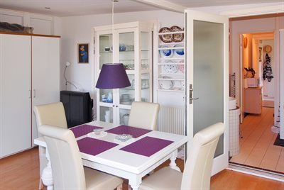Photo for 1BR Apartment Vacation Rental in Solrød Strand