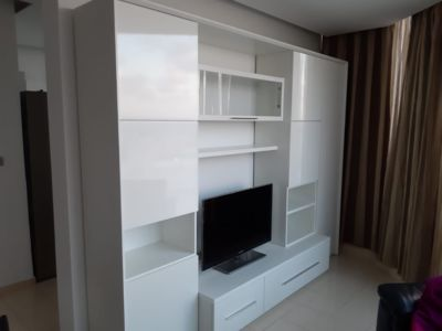 Photo for M11 Brand New Sea View Penthouse!