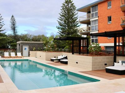 Photo for Brand New Luxury Apartment Burleigh Heads