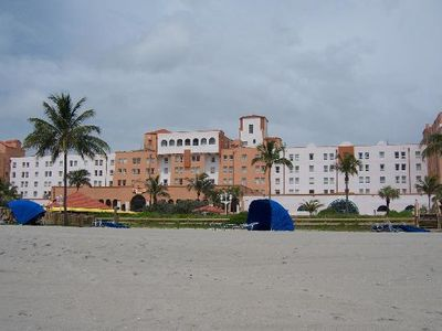 Photo for Hollywood Beach-Simply the Best Value on the Broad walk
