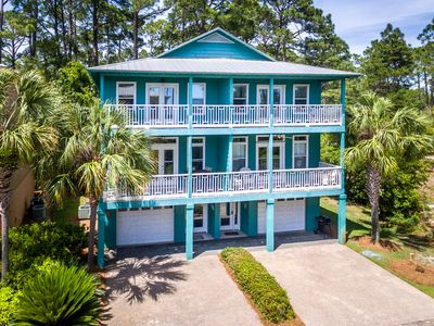Photo for NEW LISTING!  AMAZING JUNE DEALS!  BOOK NOW