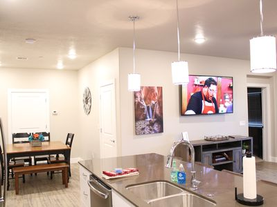 Photo for !!We're not kidding about this amazing condo!!