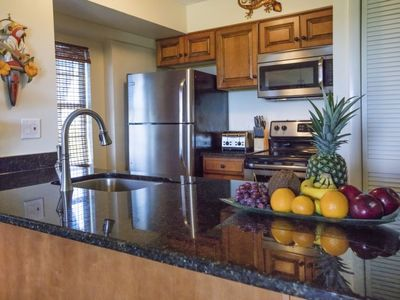 Photo for Apartment Mangroves in Keys - 6 persons, 2 bedrooms
