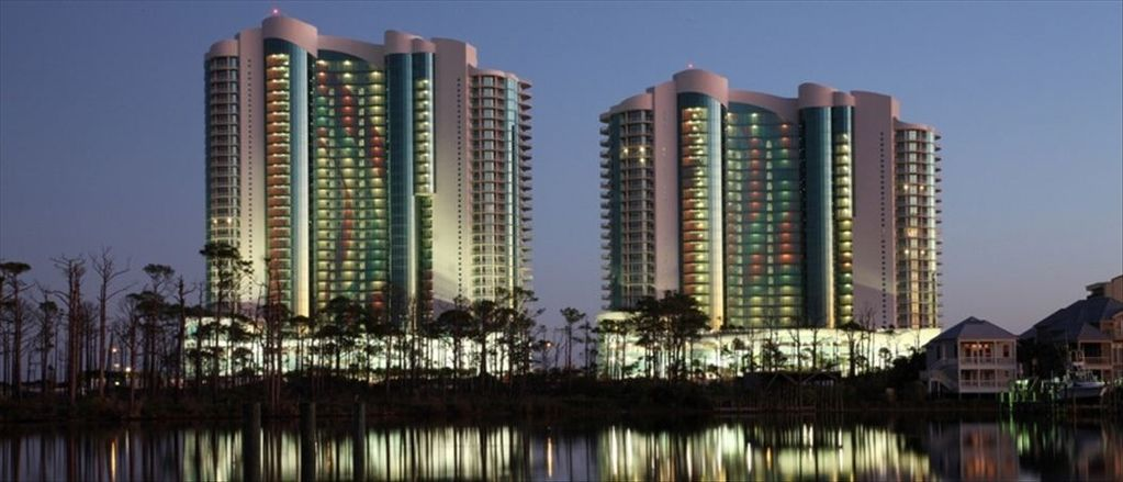 Spectacular Turquoise Place 3BR Luxury Gulf Front Dream Vacation Condo. Spectacular Turquoise Place 3BR Luxury Gulf      VRBO