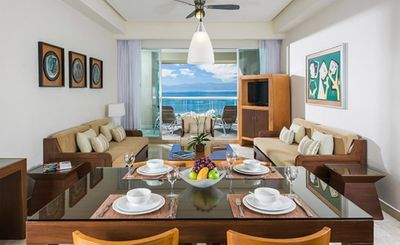 Photo for 1 Bedroom Suite a the Grand Mayan, Nuevo Vallerta