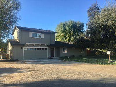 Photo for 3BR House Vacation Rental in Acampo, California