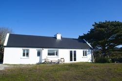 Photo for 3BR Apartment Vacation Rental in Cashel, Galway