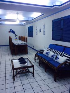Photo for House with 3 bedrooms in Maracaipe Porto de galinhas