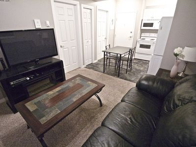Photo for 2nd Home Suites - Smith Street Unit 3