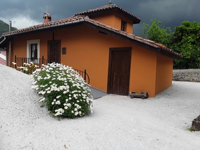 Photo for Holiday cottage in Belmonte (Blazon 2)
