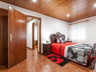 Photo for Villa Vila Marim for 1 - 4 people with 2 bedrooms - Holiday home
