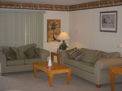 Photo for 1 ½ Blocks from the Beach and Boards in Desirable Wildwood Crest