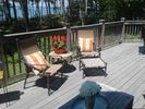 4BR House Vacation Rental in Chebeague Island, Maine