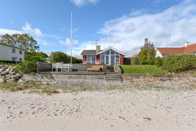 Photo for 3 bedroom accommodation in Nyborg