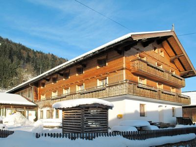 Photo for Vacation home Kohlerhof (KMS170) in Kramsach - 37 persons, 12 bedrooms
