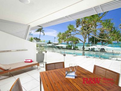 "Photo for Apartment 12, ""Fairshore"", Noosa Heads"
