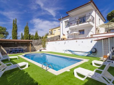 Photo for Club Villamar - Apartment with private swimming pool