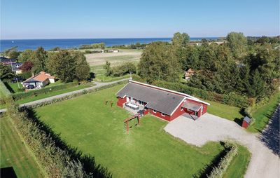 Photo for 5 bedroom accommodation in Nordborg