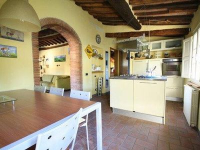 Photo for Holiday apartment Lucca for 2 - 4 persons with 1 bedroom - Holiday apartment
