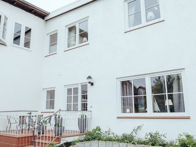 Photo for Apartment / app. for 5 guests with 80m² in Heiligenhafen (71345)