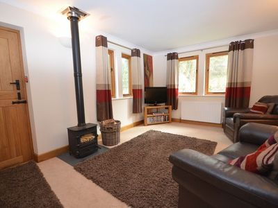 Photo for 1 bedroom Apartment in Bovey Tracey - SWRET