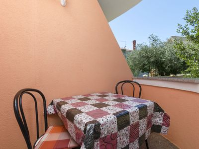 Photo for Apartments Vladimir (26451-A2) - Vodice