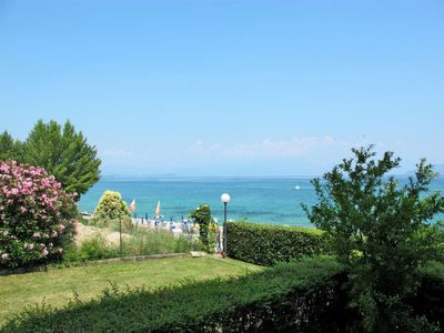 Photo for Apartment Residence San Benedetto (PSC130) in Peschiera del Garda - 5 persons, 2 bedrooms