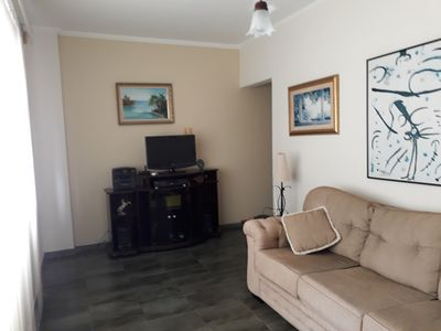 Photo for Excellent Fit Beach Asturias - Approximately 250 meters from the beach.