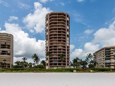 Photo for Sand Piper Beach Front Marco Island
