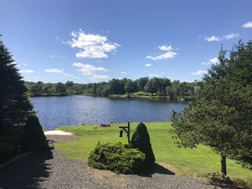 Vrbo Long Pond Pa Vacation Rentals House Rentals More