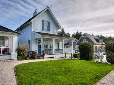 Photo for Treasure Chest: 2 BR / 2.5 BA seabrook in Pacific Beach, Sleeps 6