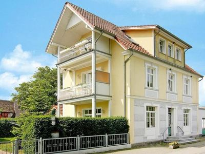 Photo for Holiday flats Jeske, Altenkirchen  in Rügen - 4 persons, 2 bedrooms