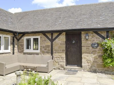 Photo for 2 bedroom accommodation in Wall Bank, Hope Bowdler, near Church Stretton
