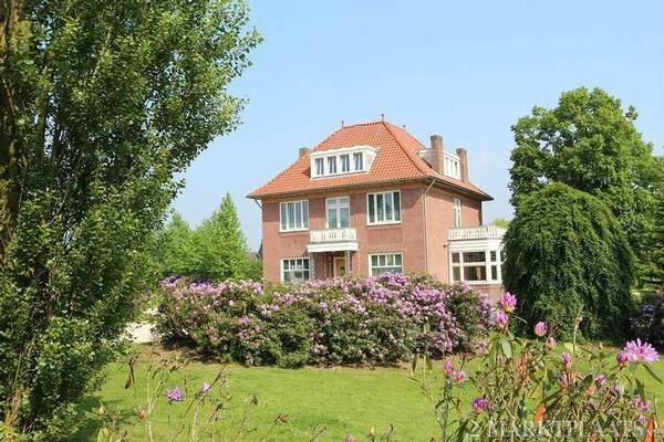 Huis in Swalmen, Limburg | 18 personen | 2487971
