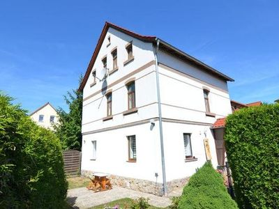 Photo for 4BR House Vacation Rental in Thale, Harz (Sachsen-Anhalt)