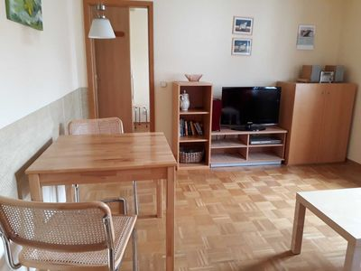 Photo for 2-room apartment - Apartment Sonnenstrand 45492