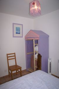 Photo for Very nice independent furnished studio near Montpellier Palavas la mer