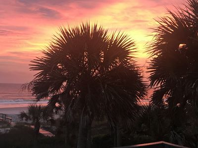 Photo for 1BR Condo Vacation Rental in Jacksonville Beach, Florida